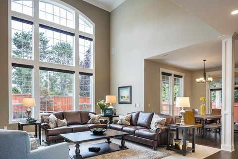 Image for Pikeville-Magnificent Home, Designed to Impress-8451