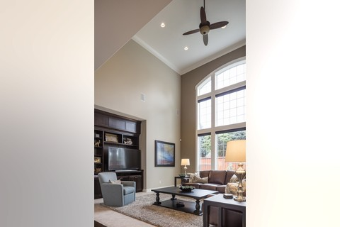 Image for Pikeville-Magnificent Home, Designed to Impress-8459