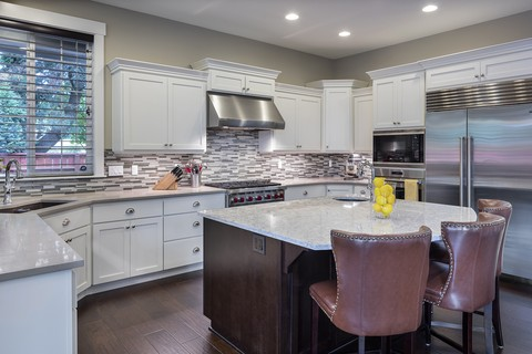 Image for Pikeville-Magnificent Home, Designed to Impress-8458