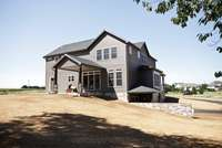 Plan 22199A by Meadowland Homes