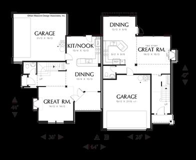 Custom Floor Plans likewise Highland Homes Floor Plans likewise 153474299771618840 besides 3 Car Garage Homes as well Phoenix. on highland homes plans