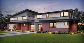 Mascord Plan 4047 - The Coen