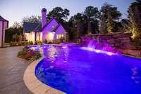 Plan 1173 by Muirfield Homes, Norman, Oklahoma