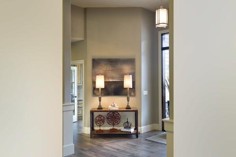 Image for Vidabelo-Elegant Craftsman with Double Master Suites-4197