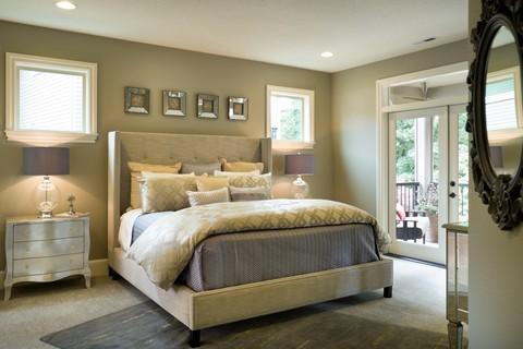 Image for Vidabelo-Elegant Craftsman with Double Master Suites-4200