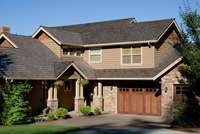 House Plan 2374-The Clearfield-Front Exterior