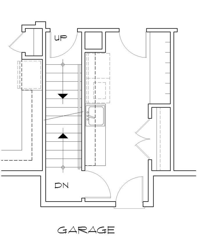 House plan b22157aa the ashby for Ashby house plan