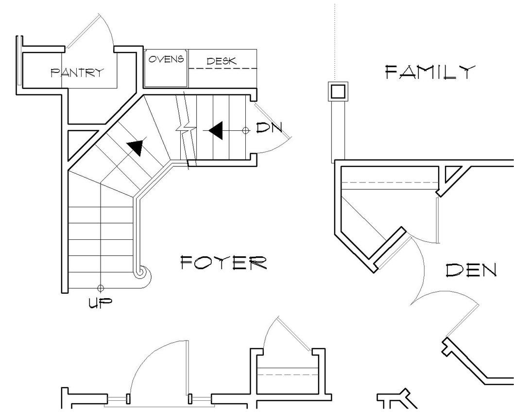 Kohler Vinnata Kitchen Faucet Basement Floor Plan Flip Flop 28 Images 28 Basement