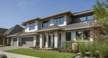 | Canby Custom Residence