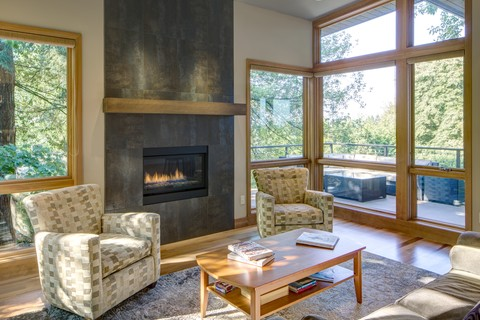 Image for Ontario-Gorgeous NW Contemporary home with Daylight Basement-7447