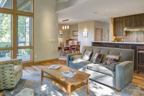 Image for Ontario-Gorgeous NW Contemporary home with Daylight Basement-7448
