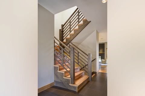 Image for Ontario-Gorgeous NW Contemporary home with Daylight Basement-7450