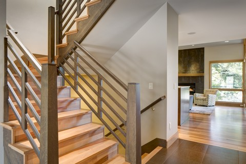 Image for Ontario-Gorgeous NW Contemporary home with Daylight Basement-7451