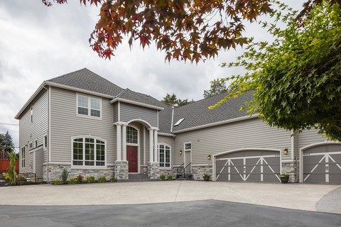 Image for Pikeville-Magnificent Home, Designed to Impress-8436