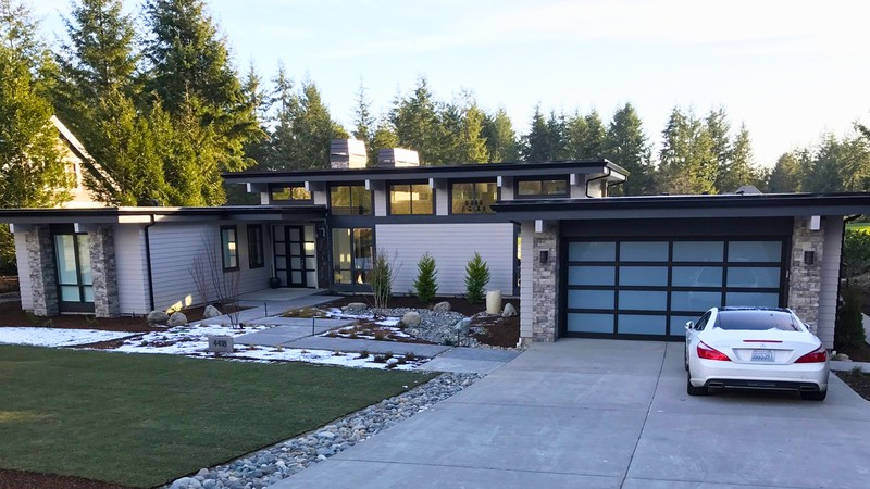 Image for Hampton-Surround Yourself with Natural Beauty-Front Exterior