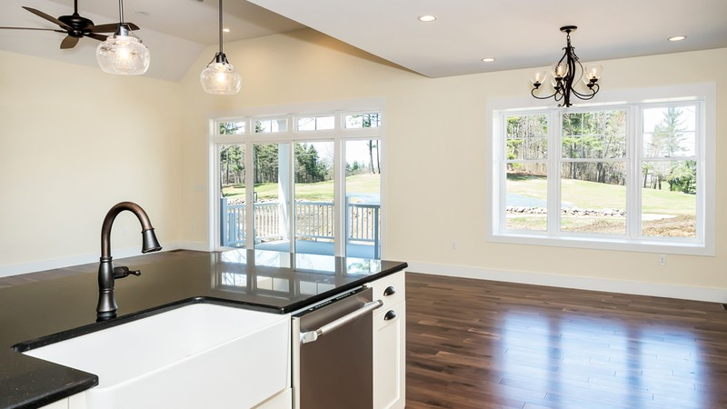 Image for Ashby-Lodge with Large Master Suite and Open Floor Plan-Great Room