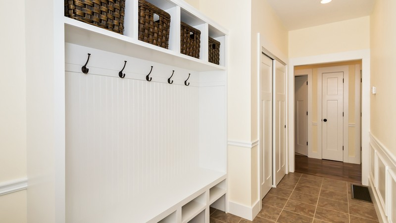 Image for Ashby-Lodge with Large Master Suite and Open Floor Plan-Mudroom