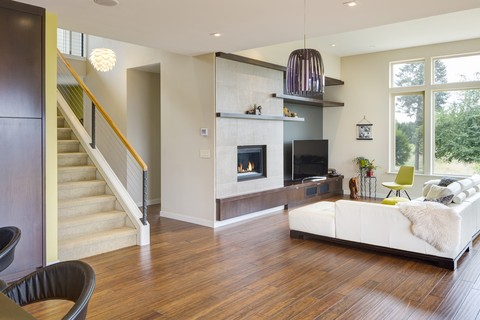 Image for Renard-Home fit for a Captain!  Design featured on hit TV show Grimm-8429