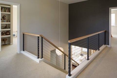 Image for Renard-Home fit for a Captain!  Design featured on hit TV show Grimm-8430