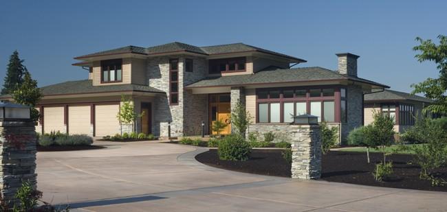 custom home design services floor plans house remodeling