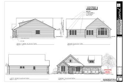 houseplans package house blueprints home floor plan designs