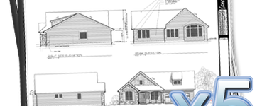 | The Benefits of Purchasing Stock House Plans