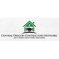Find a home buidler for your mascord designed home plans for Bend oregon contractors