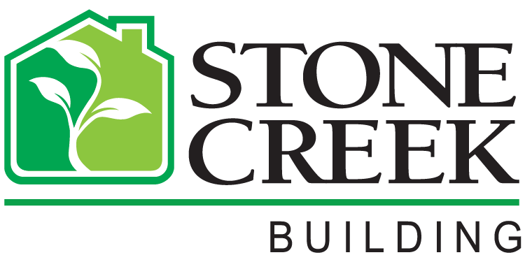 Stone creek building and development builder details on for Stone creek development